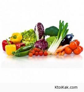 авитаминоз - недостаток определенных витаминов, симптомы, лечение