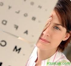 Открытоугольная глаукома лечение